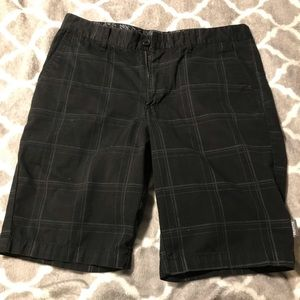 Griffith shorts